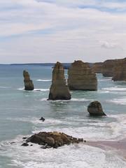 twelve apostles (Mimolo) Tags: australia greatoceanroad twelveapostles