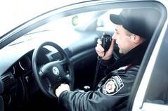 Ukraine_gendarmes (kobra) 13 (kyi027) Tags: brown hat leather uniform sam police ukraine jacket cap trousers militia jas ukrainian polizei policeman policemen gendarme politi politie gendarmerie leren broek    lederkombi