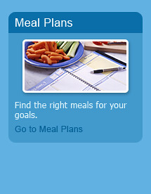 New Team Beachbody Meal Plans