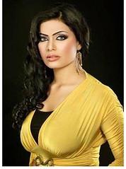 Sexy Iraqi Alia Al Shammari Television Presenter Bc37 Tags Woman Sexy Beautiful Television