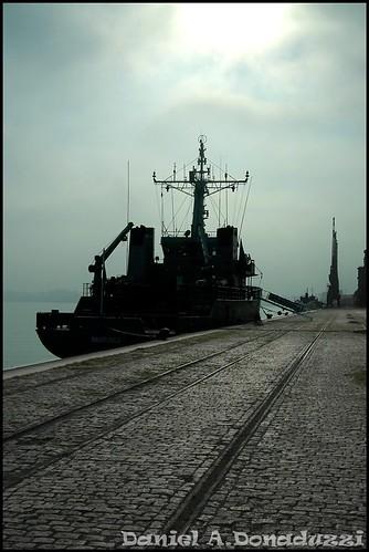 O Porto de Porto