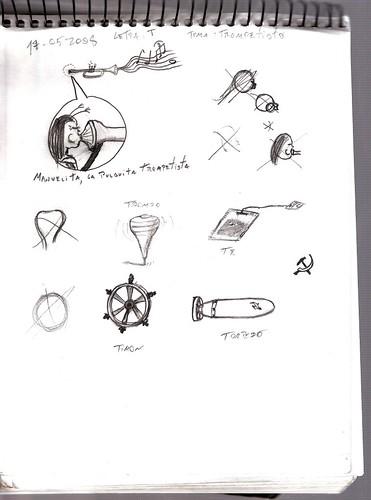 Mi memoria en dibujos 4-2