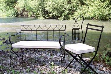 target outdoor  furniture