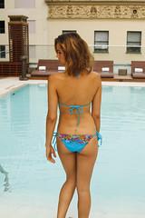 Tyler Rose-Moderne  (140 of 351) (inthery) Tags: underwater canon20d models bikini 20mm swimwear bikinis waterproof fashionadvertising delmarhousings canon5dmarkii tylerroseswimwear sehotelsandiego shopmodernecom delmarhousingscom underwatercamerahousings