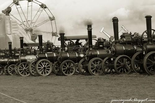 steamrally3