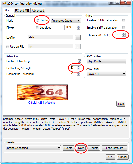 Megui bluray to mkv guide / The football players in the