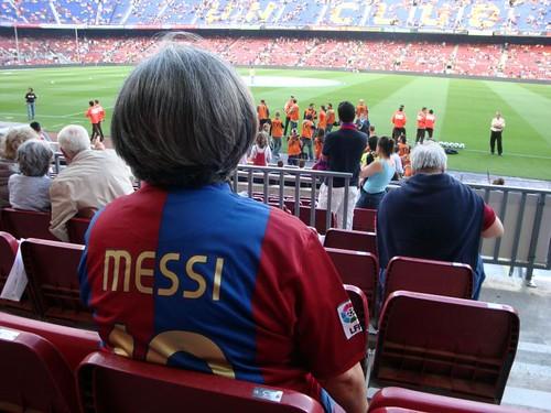 Fiesta Blaugrana 24-mayo-2009 (8)