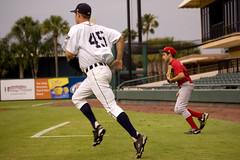 2009 May 26 #9 Kyle Peter