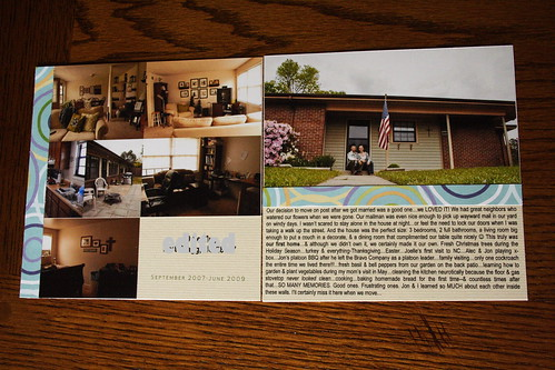 home book double spread (edited)