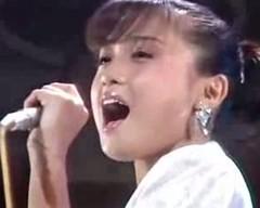 香坂みゆき MIYUKI KOHSAKA - 気分をかえて(1981)