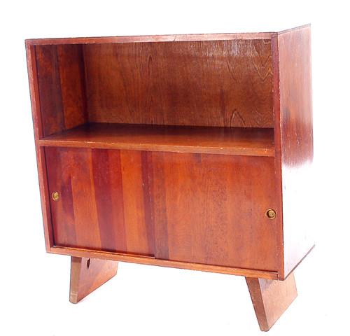 Modern Furniture Cabinet VintageLooks.com