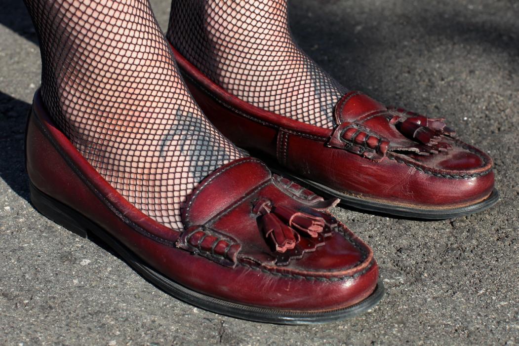 natasha_shoes