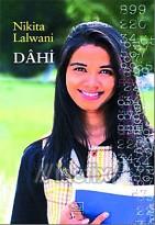 Dahi (ekitap) Tags: book roman books sanat kitap edebiyat dahi siir kitaplar yazar nikitalalwani ithakiyaynlar kitapzetleri
