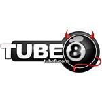Tube 8 Pornaco fresco