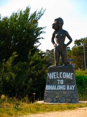 IMG_5800 (billdog) Tags: australia tasmania tassie downunder