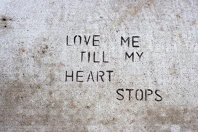 2s0y2c9 (le love)