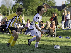 vs Uxbridge 007 (Rock Steady Images) Tags: ontario canada canon soccer handheld rebelxt 50views thorton 25views photoshopcs3 canonef70300mmf456 7pointsystem bypaulchambers topazvivacity southsimcoeunitedu15boys rocksteadyimages