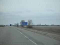 Still More Saskatchewan Driving (joadc) Tags: