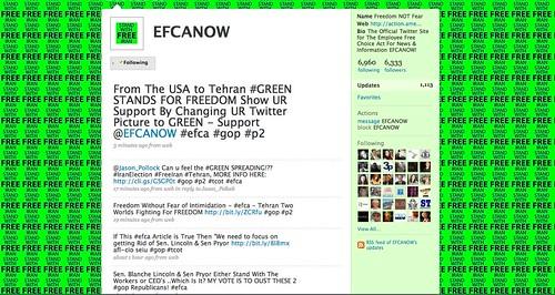 efcanow