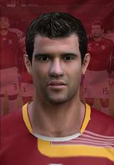 Informacion del Videojuego del Futbol Venezolano +(Imagenes) 3631320600_b116a0888d_m