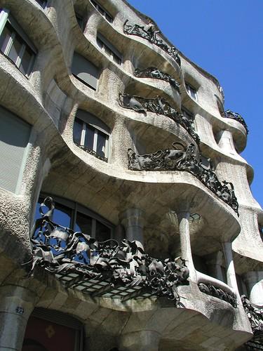 Barcelona HY batch 1 0509 113