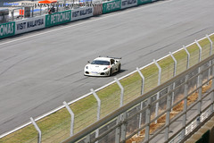 Japan Super GT 2009: Day 1 (Afham Aziz) Tags: car sport japan race eos japanese babe malaysia motor kualalumpur gt 2009 sepang supergt carrace caonon 40d canoneos40d sepangf1track