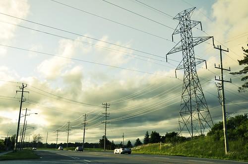 Cloud 024