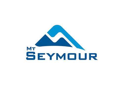 Mount Seymour North Vancouver