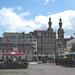 Münzplatz in Koblenz