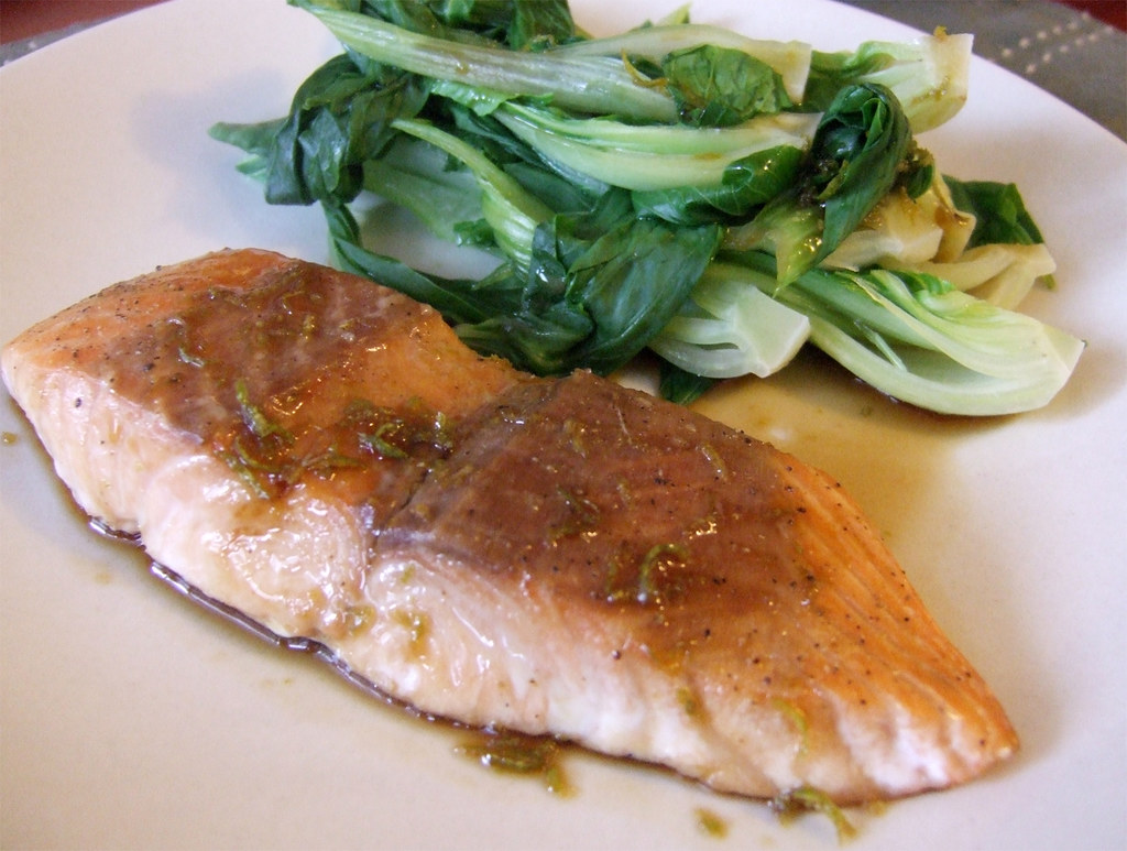 lime honey salmon_01