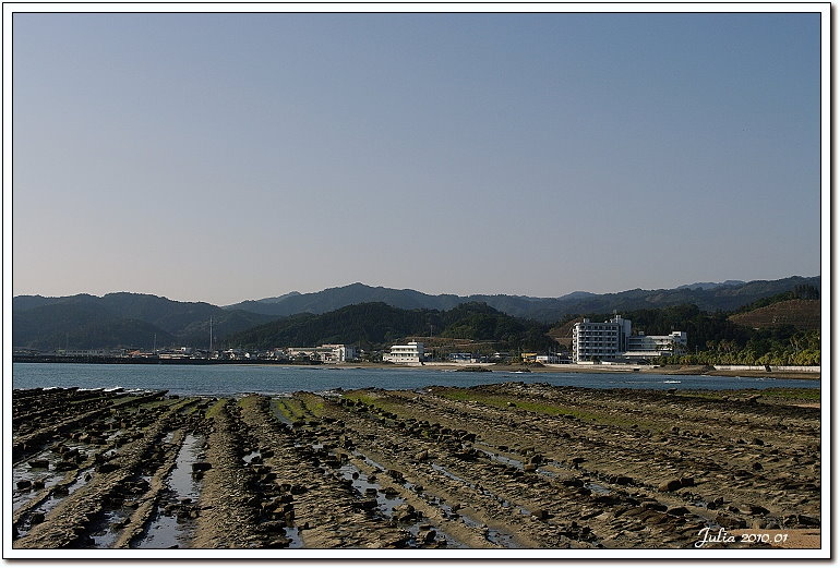 青島海岸 (5)