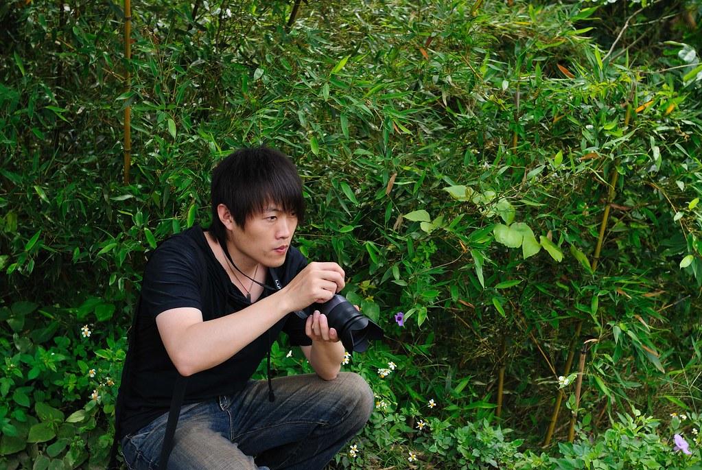 20100417螢火蟲之旅-9.jpg