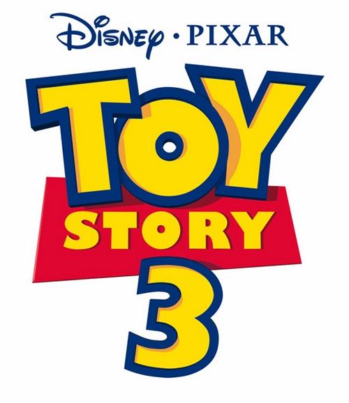 Toy-Story-3-Logo1