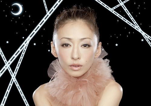 Yasuko Matsuyuki-09 , originally uploaded ...