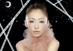Yasuko Matsuyuki-09