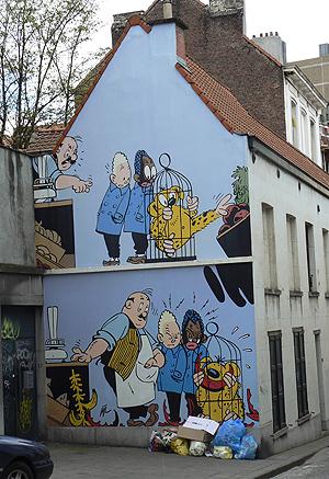 mur décoré.jpg