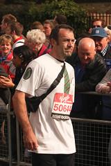 Virgin London Marathon 2010 (42run) Tags: 50644 lm10 42run
