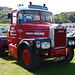 FNC 36F  1968  Scammell Highwayman  Chris Bennett