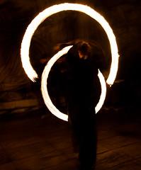 Soiree du feu (elgooki) Tags: paris palaisdetokyo nuitdufeu
