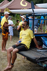 Mark Raaphoorst chillin' (simone reddingius) Tags: woman sports sport race hawaii athletic maui watersports athlete fitness sup downwind wahine kanaha oc1 malikogulch olukai photobysimone