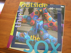 thinkoutsidesox_001