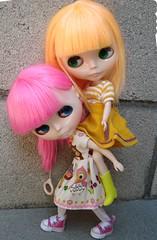Sisters 21/52