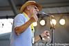 Allen Toussaint @ New Orleans Jazz & Heritage Festival, New Orleans, LA - 05-07-11