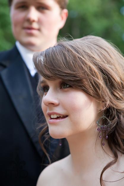 MishelleLanePhotography_Prom-2140