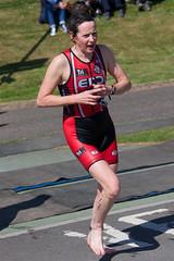 Midlothian Triathlon 2011_2634 (I Robertson) Tags: sprint triathlon dalkeith midlothian 20011