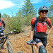 Granite Basin Loops - #351 + #349 - Prescott, AZ
