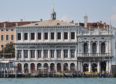 Zecca di Venezia