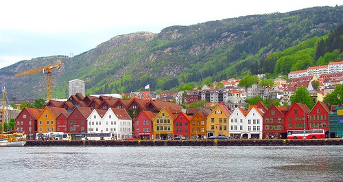 Flickriver  Photoset  Hurtigruten 12-Day Classic Round Trip Voyage from  Bergen-Kirkenes-Bergen a1812ec97a6