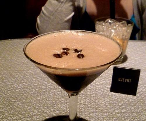 espresso martini 2