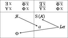 500px-diagram
